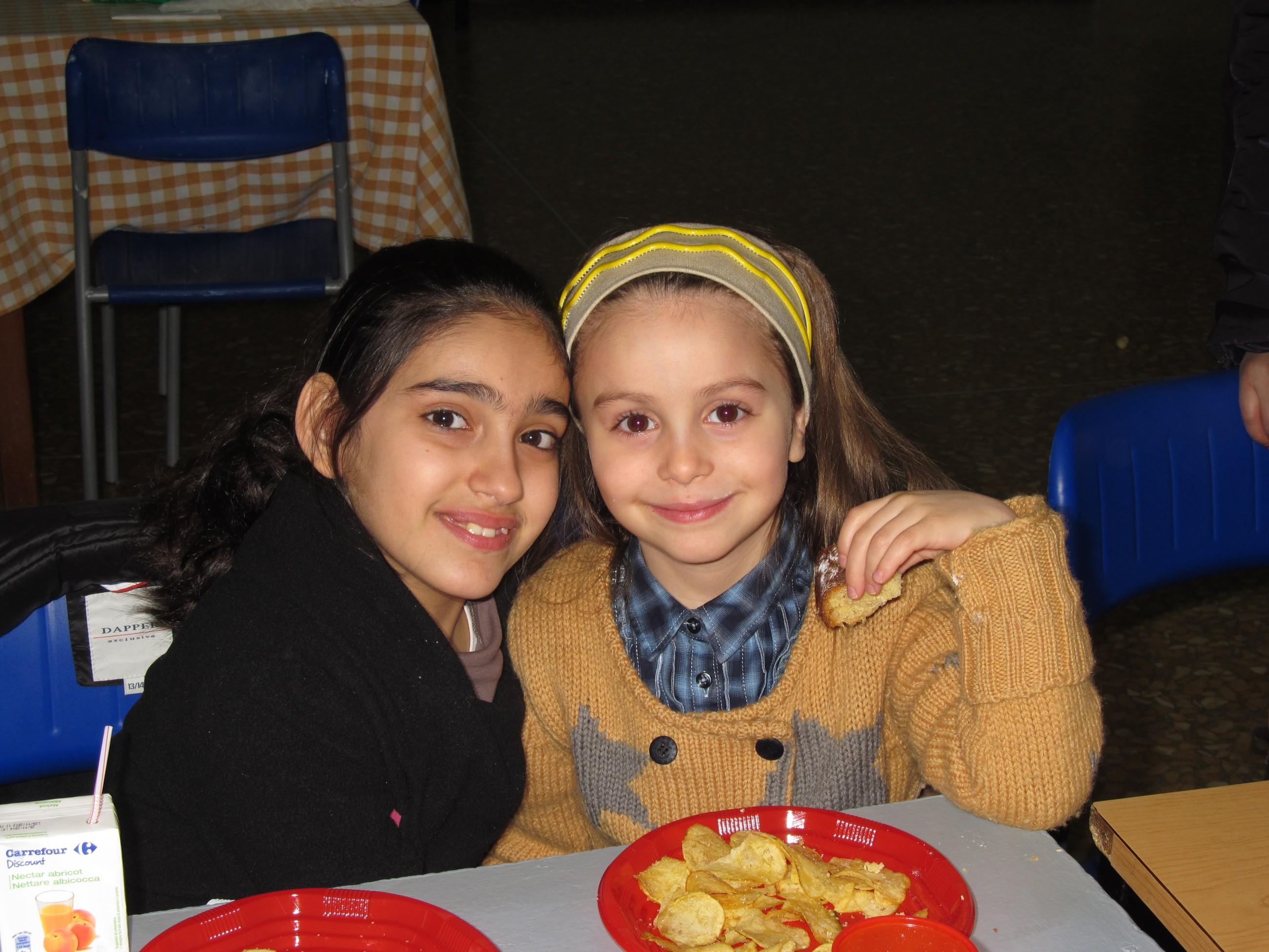 festa_battesimo_gesu_2014-01-26-17-17-39