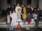 festa_battesimo_gesu_2014-01-26-16-35-26