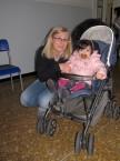 festa_battesimo_gesu_2014-01-26-16-44-59