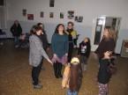 festa_battesimo_gesu_2014-01-26-16-53-52