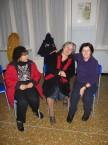 festa_battesimo_gesu_2014-01-26-16-54-11