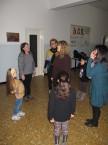 festa_battesimo_gesu_2014-01-26-16-54-41