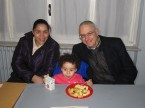 festa_battesimo_gesu_2014-01-26-17-03-32