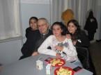 festa_battesimo_gesu_2014-01-26-17-03-53