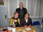 festa_battesimo_gesu_2014-01-26-17-04-11