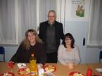 festa_battesimo_gesu_2014-01-26-17-04-27