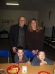 festa_battesimo_gesu_2014-01-26-17-05-32