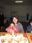 festa_battesimo_gesu_2014-01-26-17-06-12