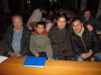 festa-battesimo-di-gesu-2015-01-25-16-16-31