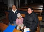 festa-battesimo-di-gesu-2015-01-25-16-17-19