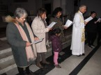 festa-battesimo-di-gesu-2015-01-25-16-33-13