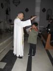 festa-battesimo-di-gesu-2015-01-25-16-35-12