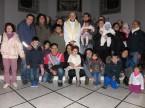 festa-battesimo-di-gesu-2015-01-25-16-42-06