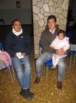 festa-battesimo-di-gesu-2015-01-25-17-08-28