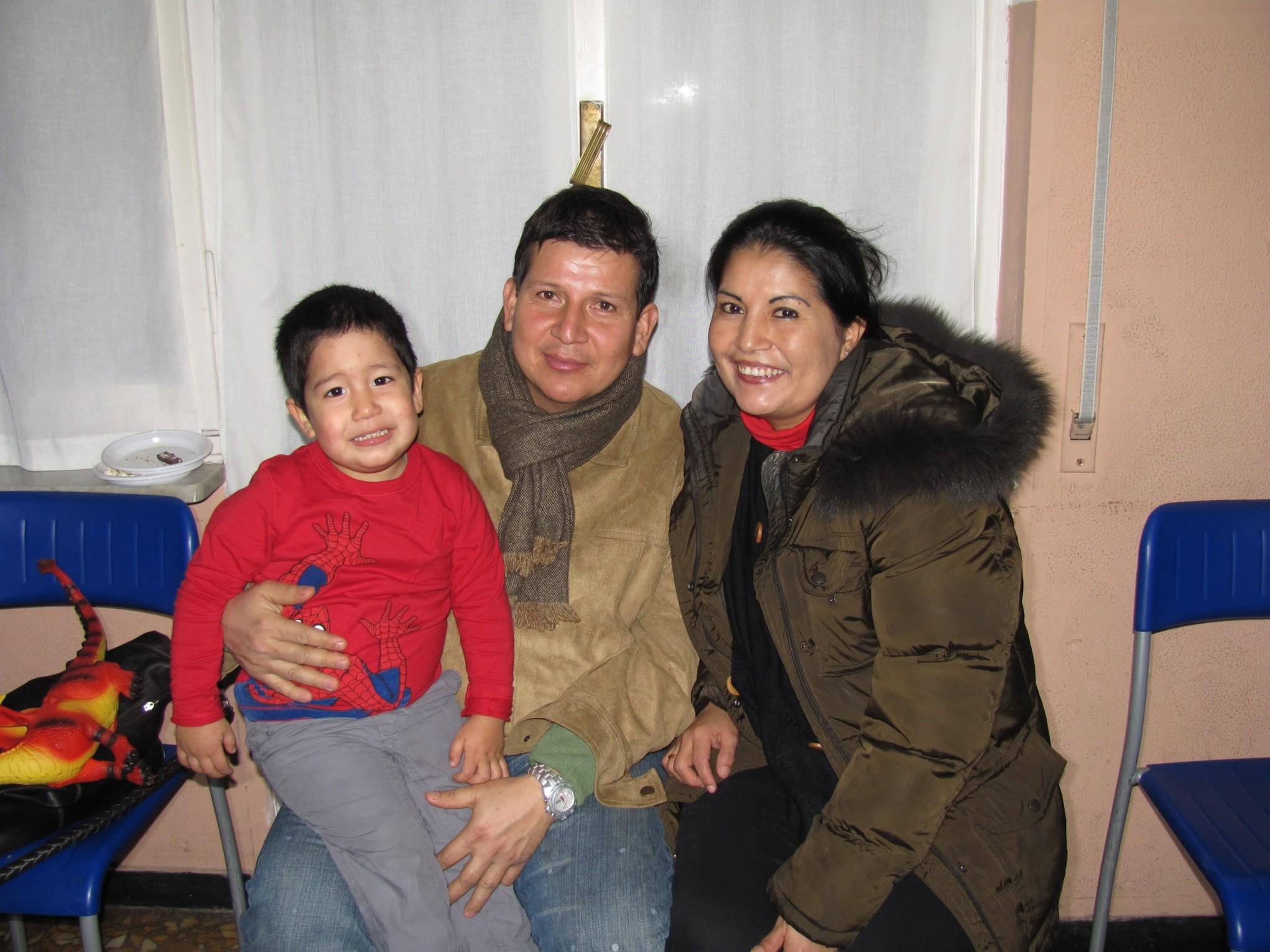 festa_battesimo_gesu_bambini_2012-01-22-17-12-43