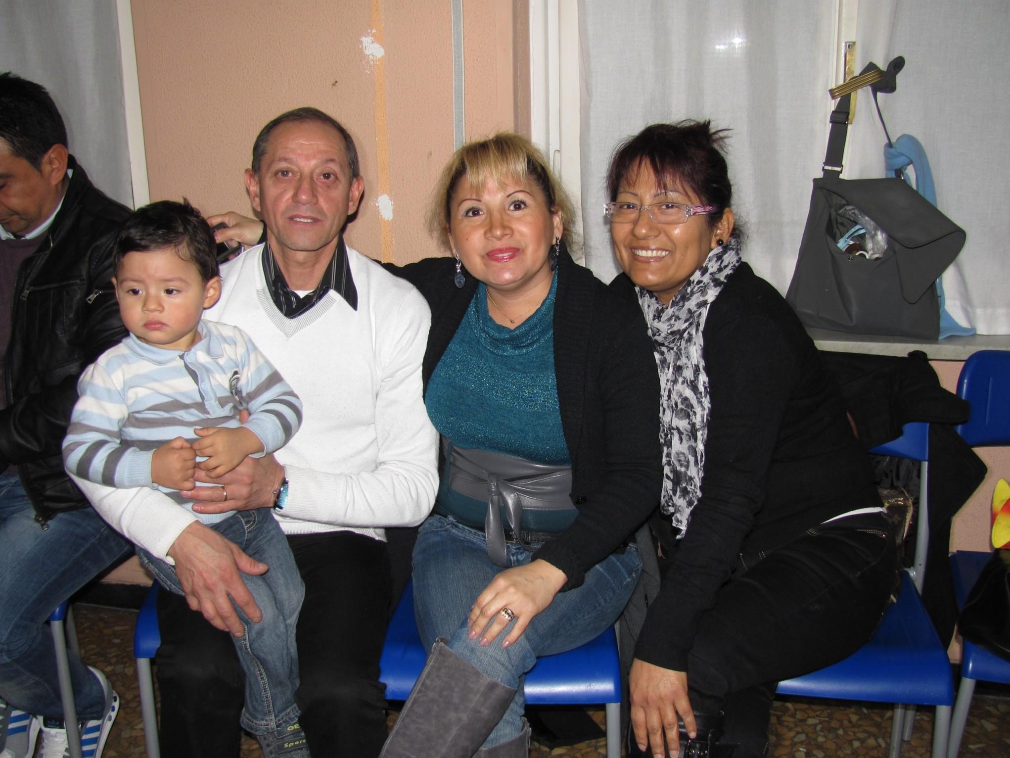 festa_battesimo_gesu_bambini_2012-01-22-17-13-11