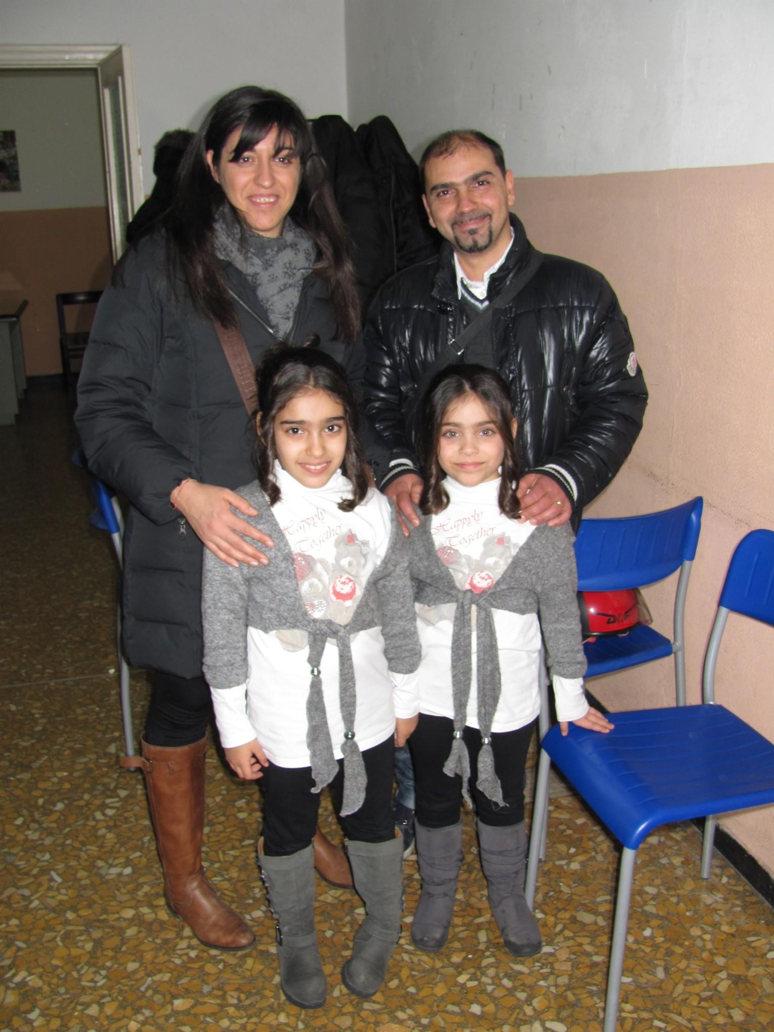 festa_battesimo_gesu_bambini_2012-01-22-17-16-02