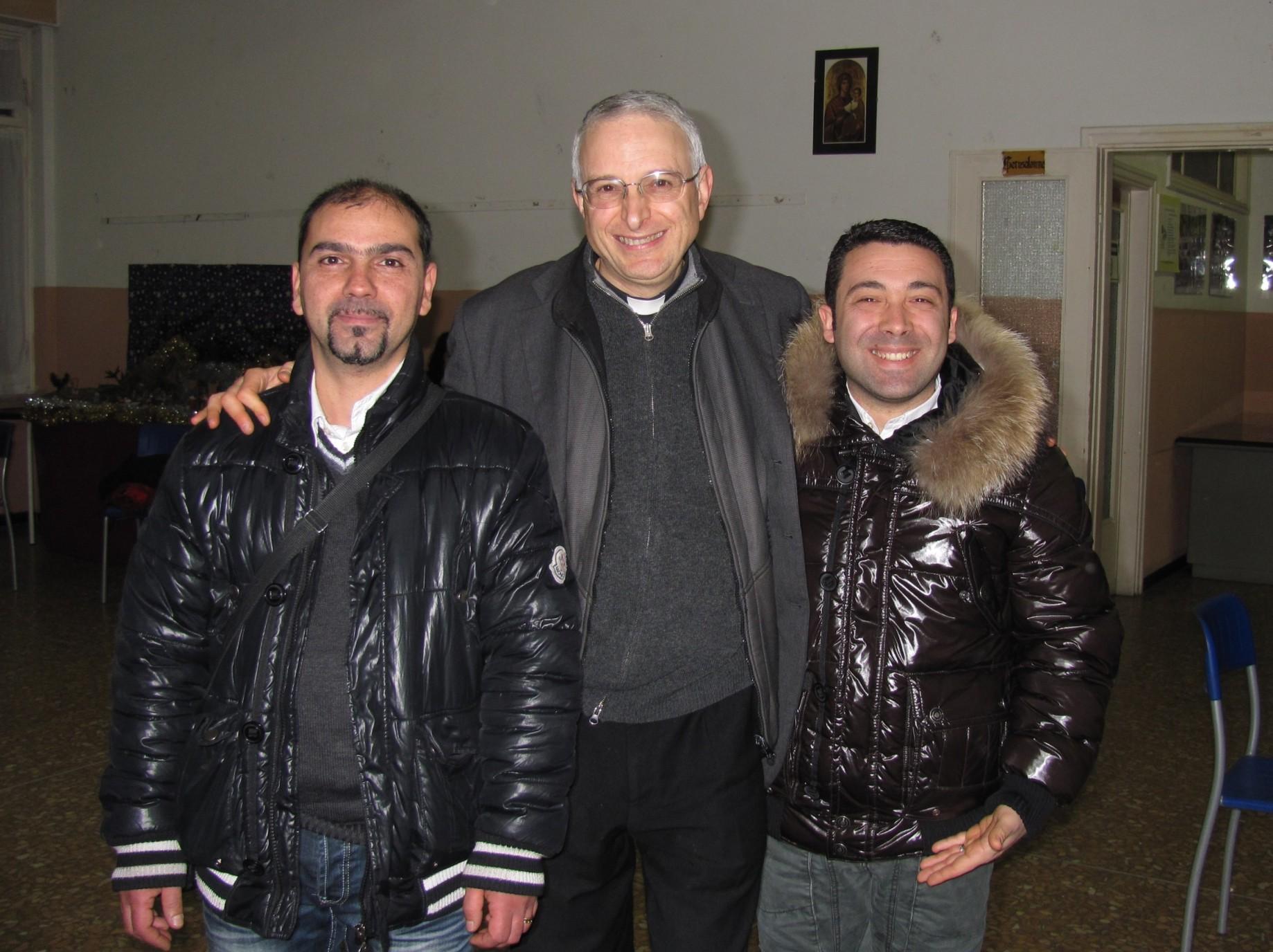 festa_battesimo_gesu_bambini_2012-01-22-17-17-00