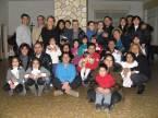 festa_battesimo_gesu_bambini_2012-01-22-17-08-51
