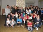 festa_battesimo_gesu_bambini_2012-01-22-17-09-51