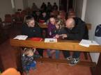 festa-battesimo-gesu-2016-01-24-16-21-46