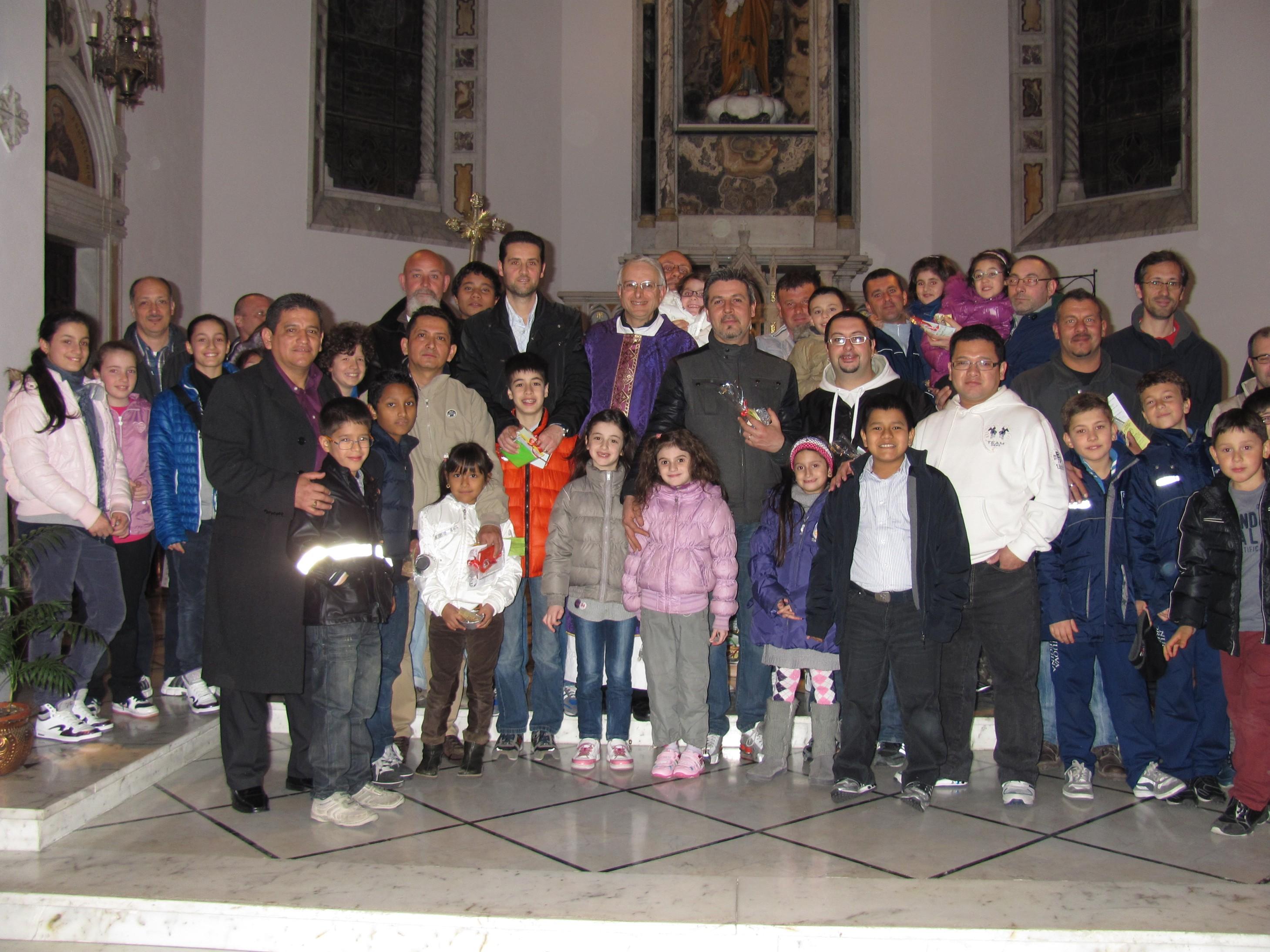 festa_papa_2012-03-17-19-04-40