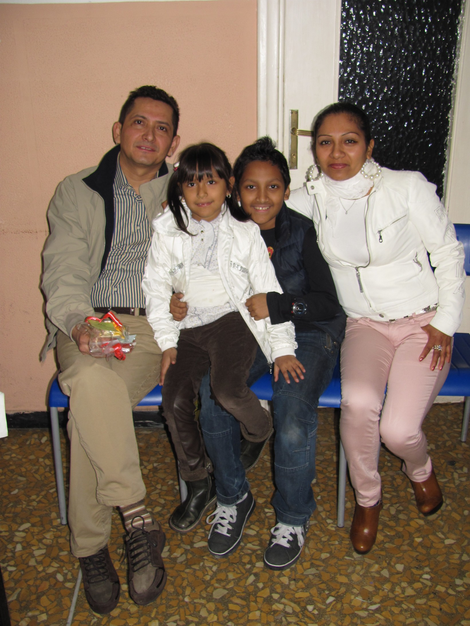 festa_papa_2012-03-17-19-15-54