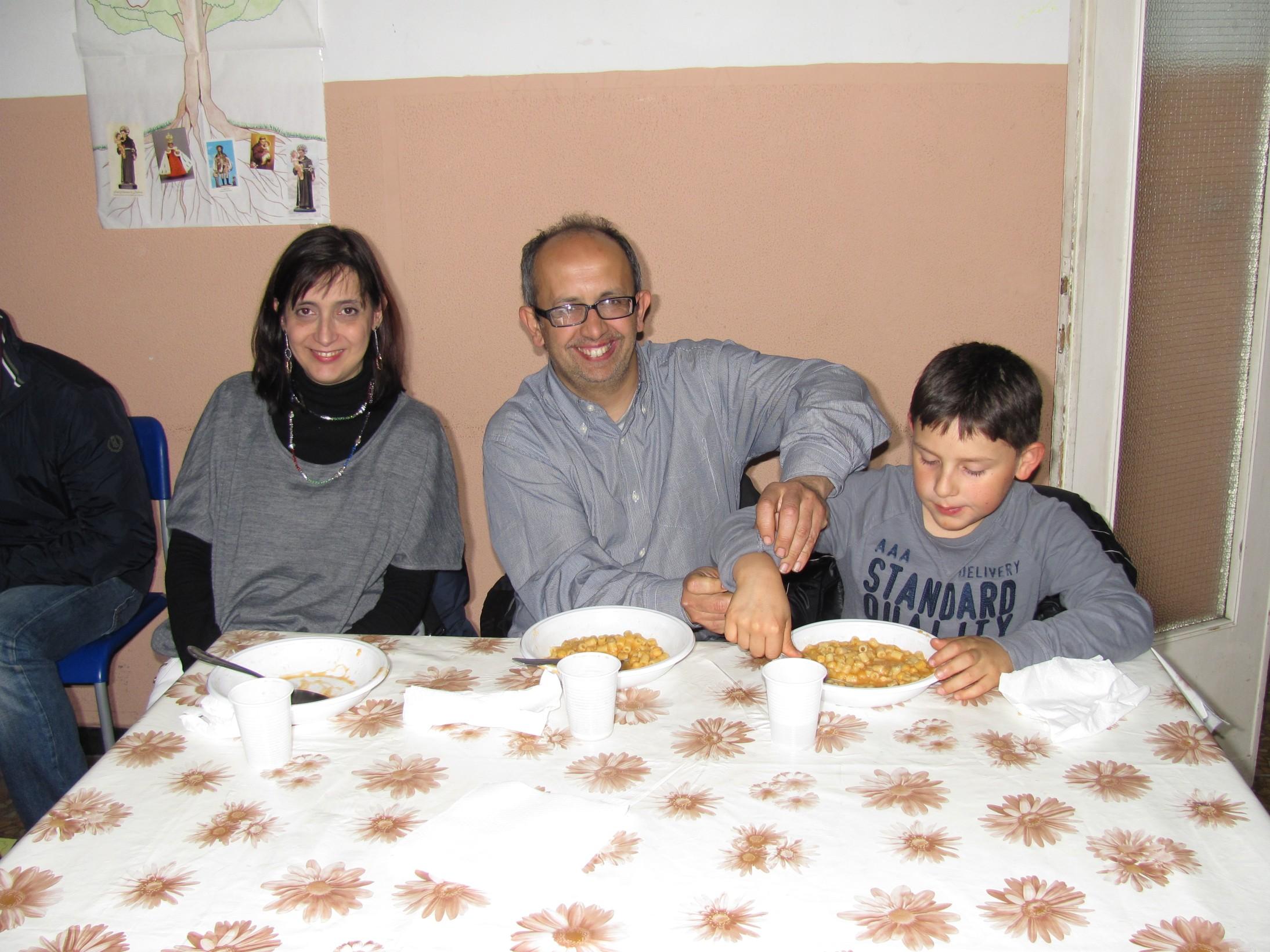 festa_papa_2012-03-17-19-35-11