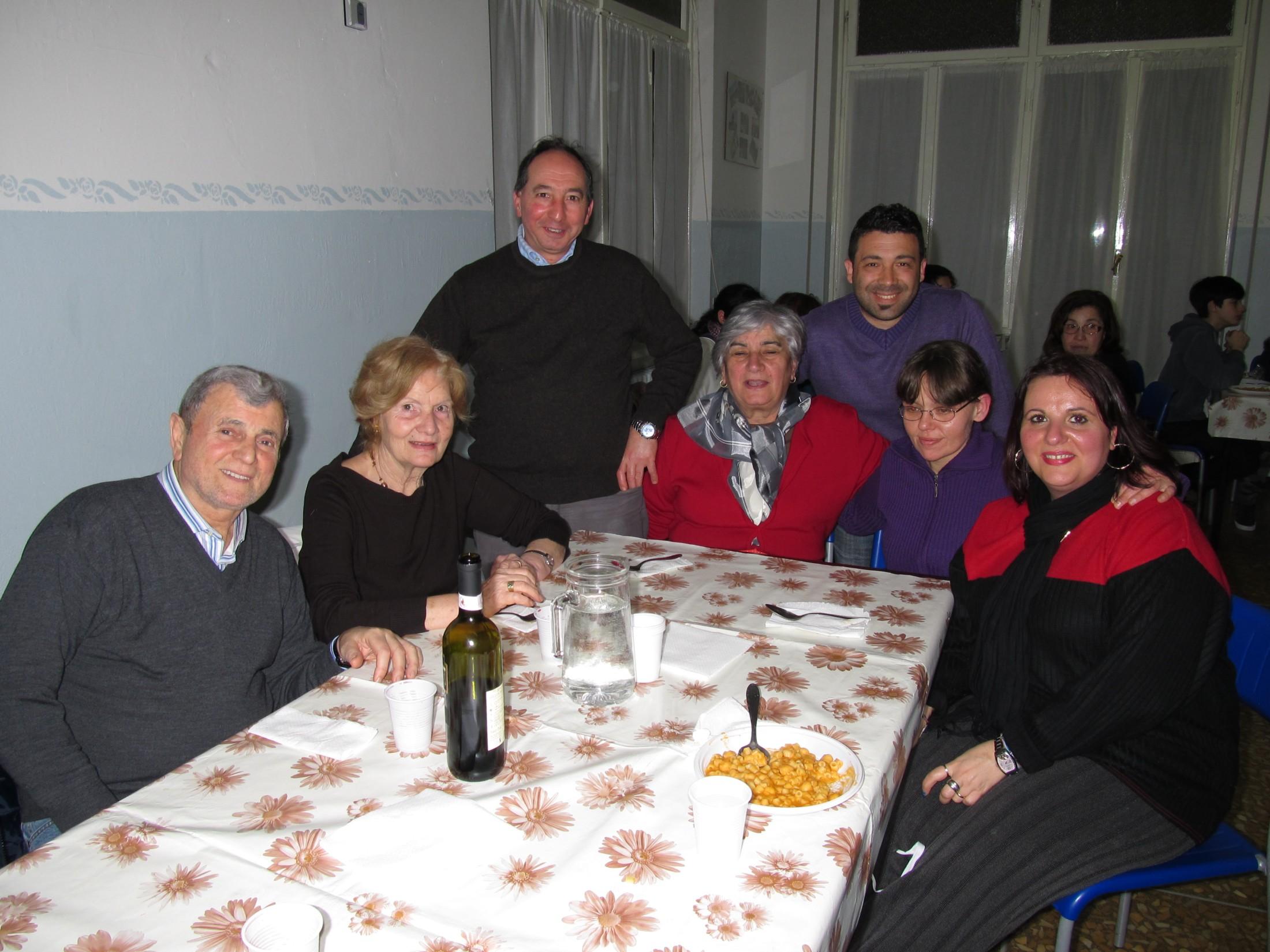 festa_papa_2014-03-22-19-47-16