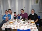 festa_papa_2014-03-22-19-45-40