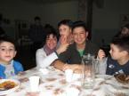 festa_papa_2014-03-22-19-59-31