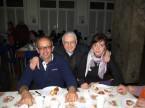 festa_papa_2014-03-22-20-02-58