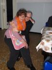 festa_papa_2014-03-22-20-03-53