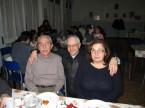 festa_papa_2014-03-22-20-04-30