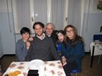 festa_papa_2014-03-22-20-05-45