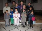 festa-del-papa-2015-03-21-18-49-27