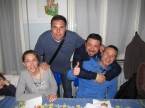 festa-del-papa-2015-03-21-20-01-09