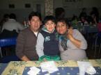 festa-del-papa-2015-03-21-20-02-46