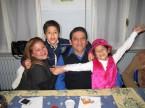 festa-del-papa-2015-03-21-20-06-12
