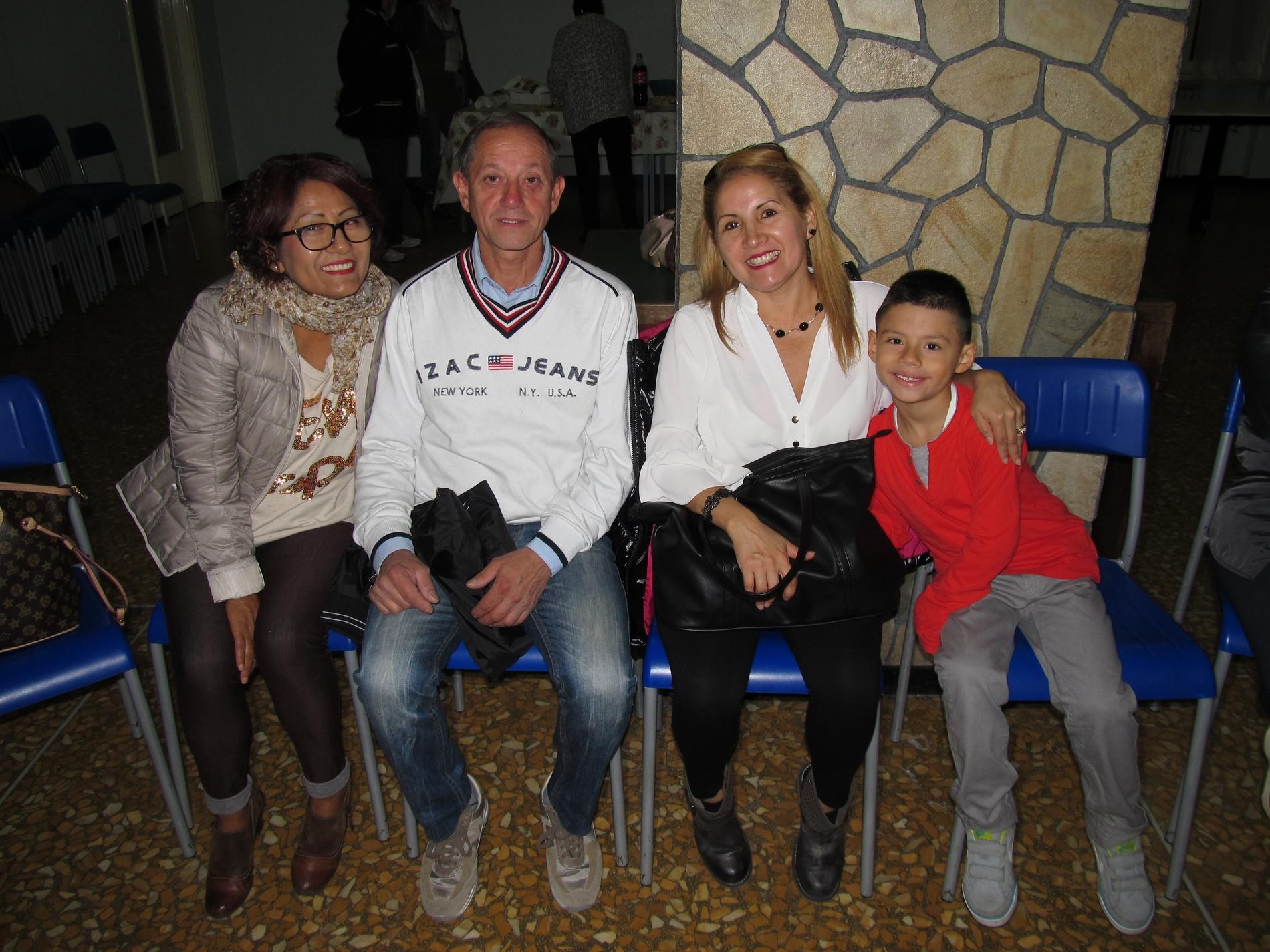 festa-angelo-custode-2015-10-25-17-43-23