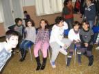 festa_inizio_anno_catechistico_2012-10-28-13-48-57
