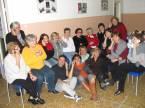 festa_inizio_anno_catechistico_2012-10-28-15-09-49