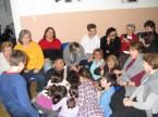 festa_inizio_anno_catechistico_2012-10-28-15-10-31