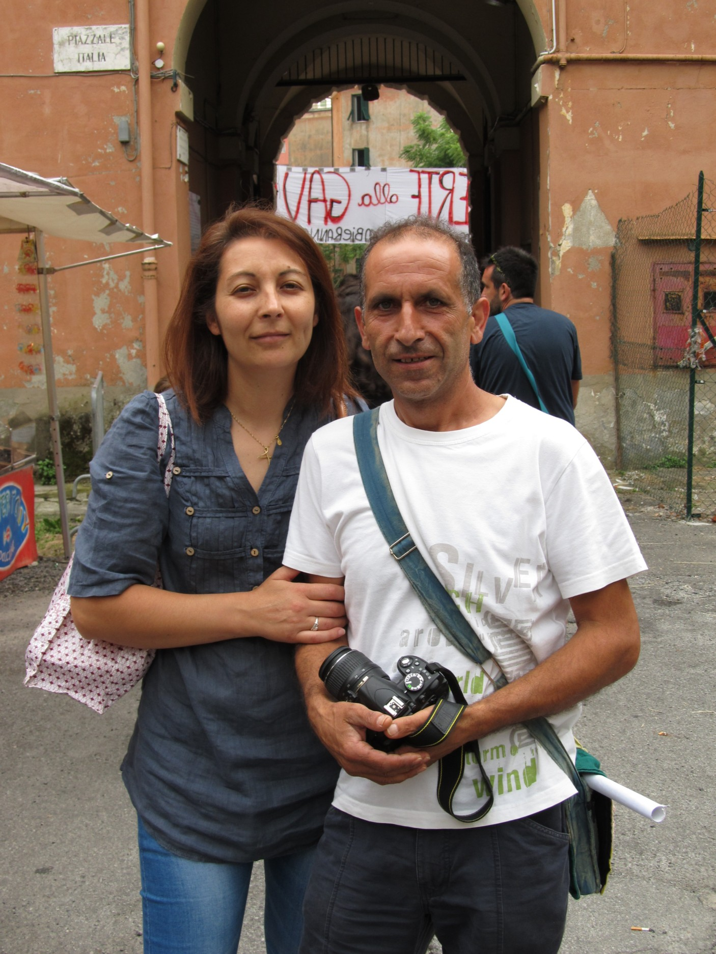 festa_gavoglio_2014-07-25-19-12-19