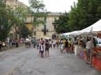 festa_gavoglio_2014-07-25-17-51-51