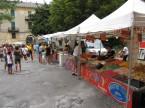 festa_gavoglio_2014-07-25-17-51-55