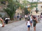 festa_gavoglio_2014-07-25-17-52-11
