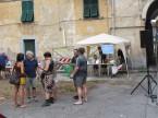festa_gavoglio_2014-07-25-18-03-39