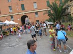 festa_gavoglio_2014-07-25-18-05-00