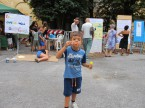 festa_gavoglio_2014-07-25-18-05-27